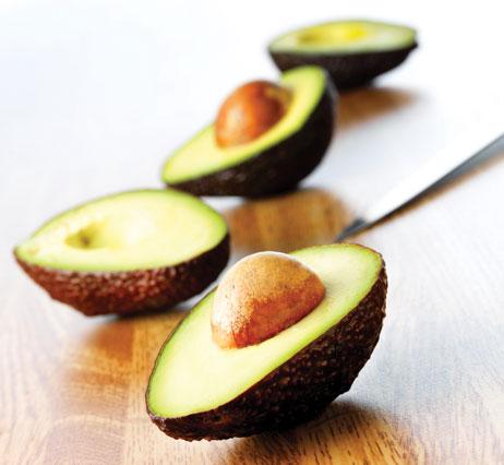 M s all del gluten grasas y por qu evitar los alimentos fritos - Alimentos ricos en gluten ...