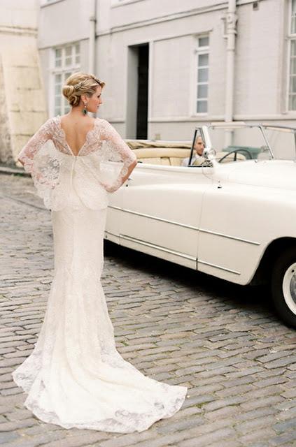 Sabina cudic wedding