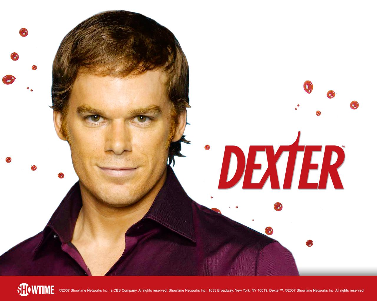 Howeswho Dexter
