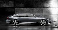Audi-Prologue-Avant-Concept-6.jpg