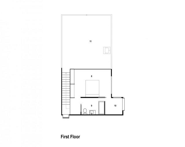 Apartment Floor Plans Canada