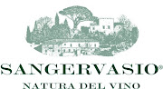 Cantina della settimana/Winery of the week