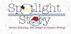 Credits logo & grafica