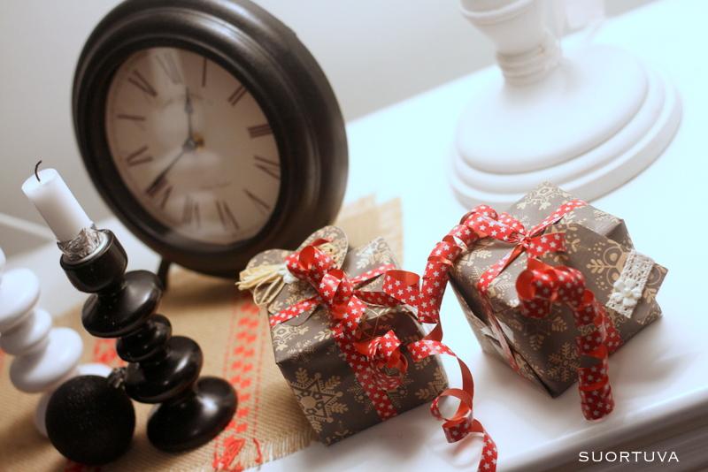joulu on taas riemuitkaa nyt SUORTUVA: JOULU ON TAAS, RIEMUITKAA NYT joulu on taas riemuitkaa nyt