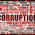 The Top 10 Most Corrupt Countries in the World