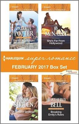 february 2017 box set