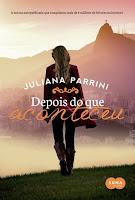 http://www.objetiva.com.br/livro_ficha.php?id=1580