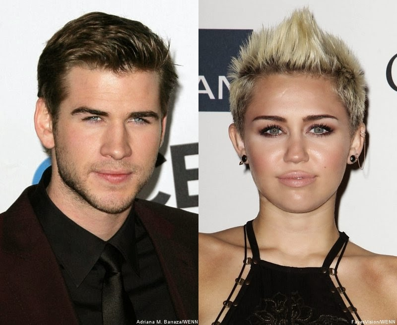 liam hemsworth dating now Jennifer lawrence and liam hemsworth aren't just working together  jennifer-lawrence-liam-hemsworth-dating-hunger-games-06  now.