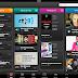 Ziggo app nu ook voor retinascherm