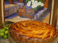http://www.recetaspasoapaso.com/2010/11/tarta-de-manzana.html