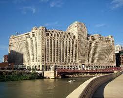 Old Town Chicago 4 boutiquetourism.blogspot.com