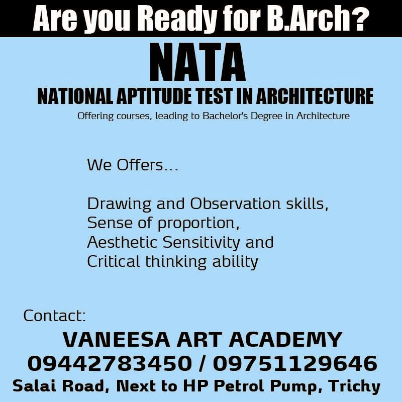 Pay To Get Art & Architecture Critical Thinking