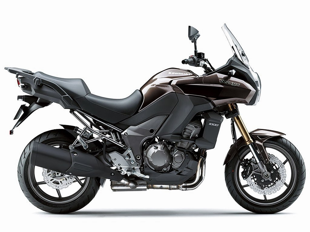 kawasaki versys wallpaper 2014 just welcome to automotive. Black Bedroom Furniture Sets. Home Design Ideas