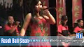 Lagu Koplo Kiki Oktavia Rbs Rasah Bali Sisan Lirik