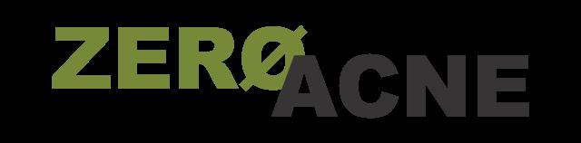 ZeroAcne - Tratamentos naturais para acne baseados em ciência!