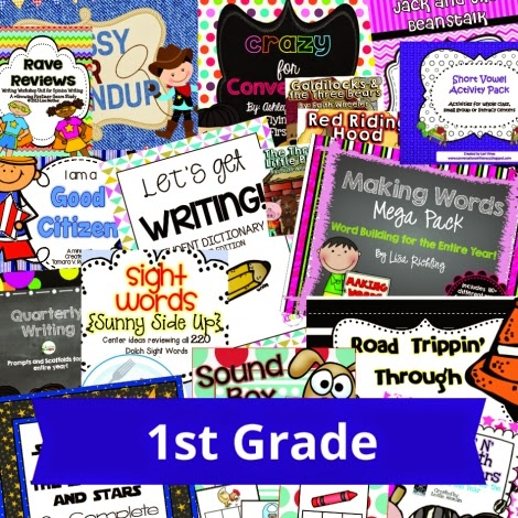 www.educents.com/first-grade-literacy-curriculum-bundle.html#0987