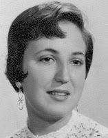 Pilar Lojendio