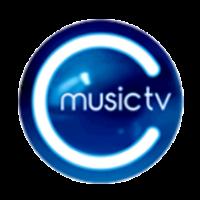 Music Tv izle