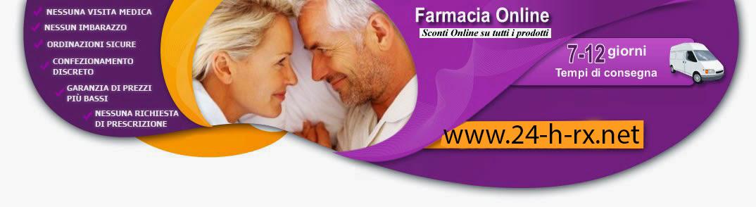 REDUCTIL MERIDIA compra online al miglior prezzo su www.24-h-rx.net