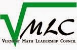 Vermont Math Leadership Council