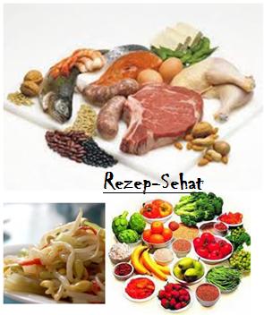 Makanan Penambah Kesuburan Pria Dan Wanita