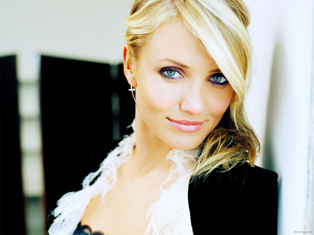 http://4.bp.blogspot.com/-XNvUjh1lP0A/TbKMnThSqDI/AAAAAAAAByE/W8YQnb-xatA/s1600/hollywood_actress_cameron_diaz_hottest_ever.jpg