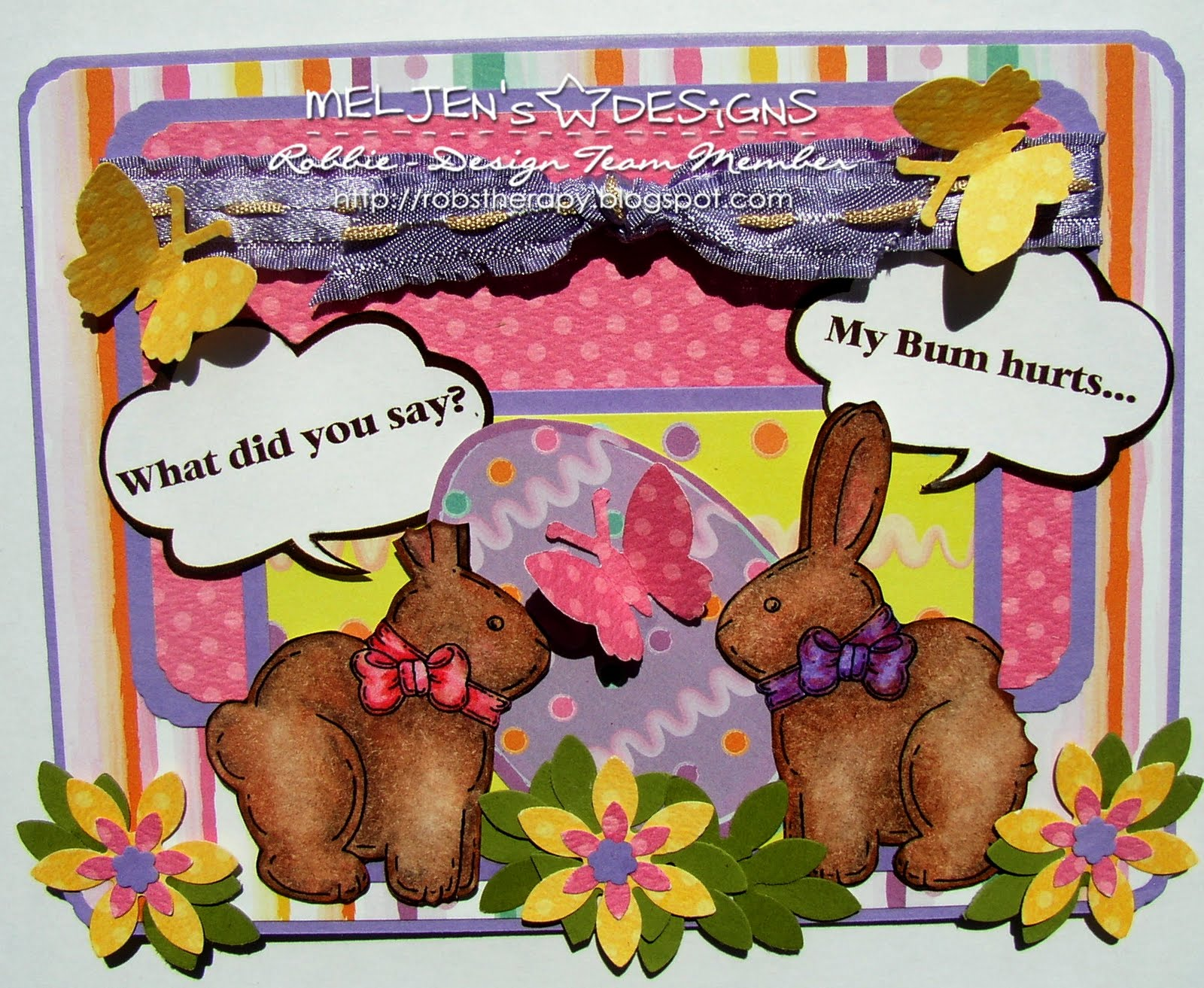 easter-bunny-butt-hurts