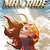 James Patterson And Marvel Announce Max Ride: Ultimate Flight #1