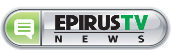 EPIRUS TV NEWS