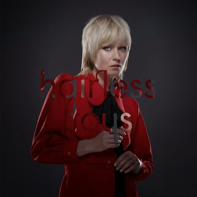 Róisín Murphy - Hairless Toys + Exploitation Remixes