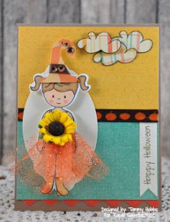 PaperSweeties TammyHobbs PSI12rz Paper Sweeties October #12 Inspiration Challenge!