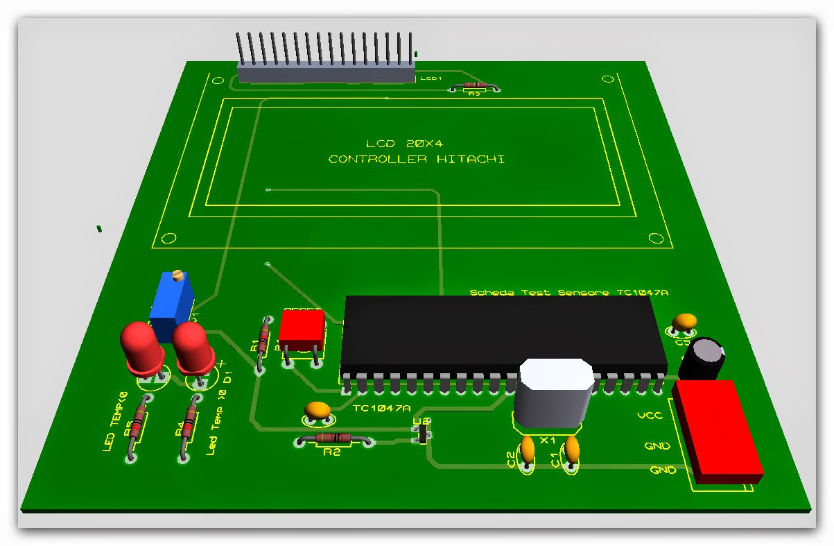 Master Designing And Manufacturing Electronic Circuit Make Your Own Board Images You Will Become Professional In Making Electronics Circuits Even Be Able To Mass Producing Any That Find