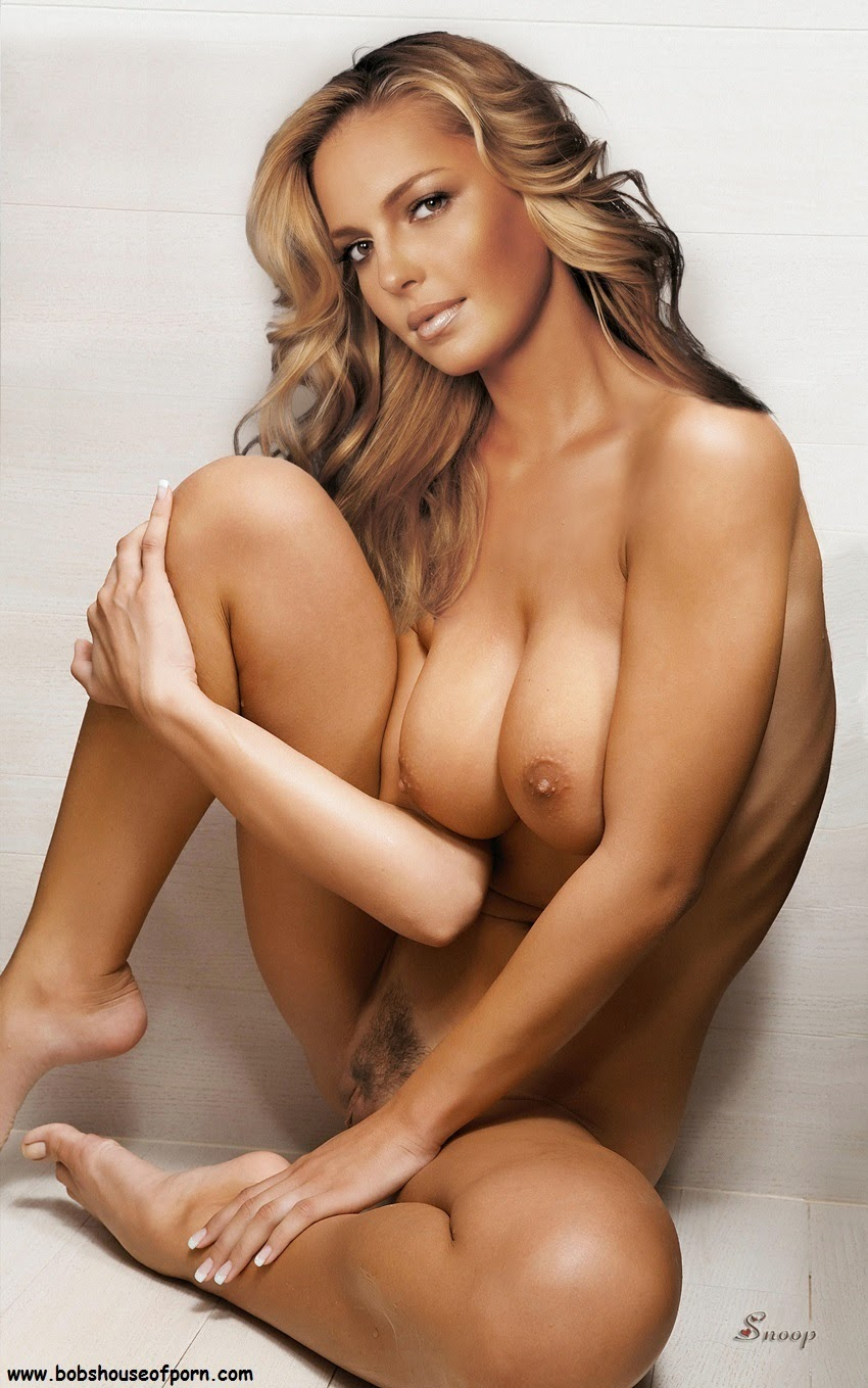 amateur andrea anderson nude