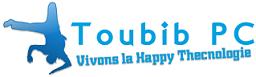 Toubib PC: Infos et tests High-Tech | iPhone, Android, Windows, Sécurité, Maintenance PC