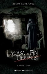La casa del fin de los tiempos (2013) Online Latino