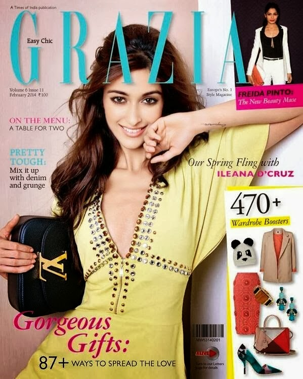 http://www.funmag.org/bollywood-mag/ileana-dcruz-photoshoot-for-grazia-magazine-february-2014/