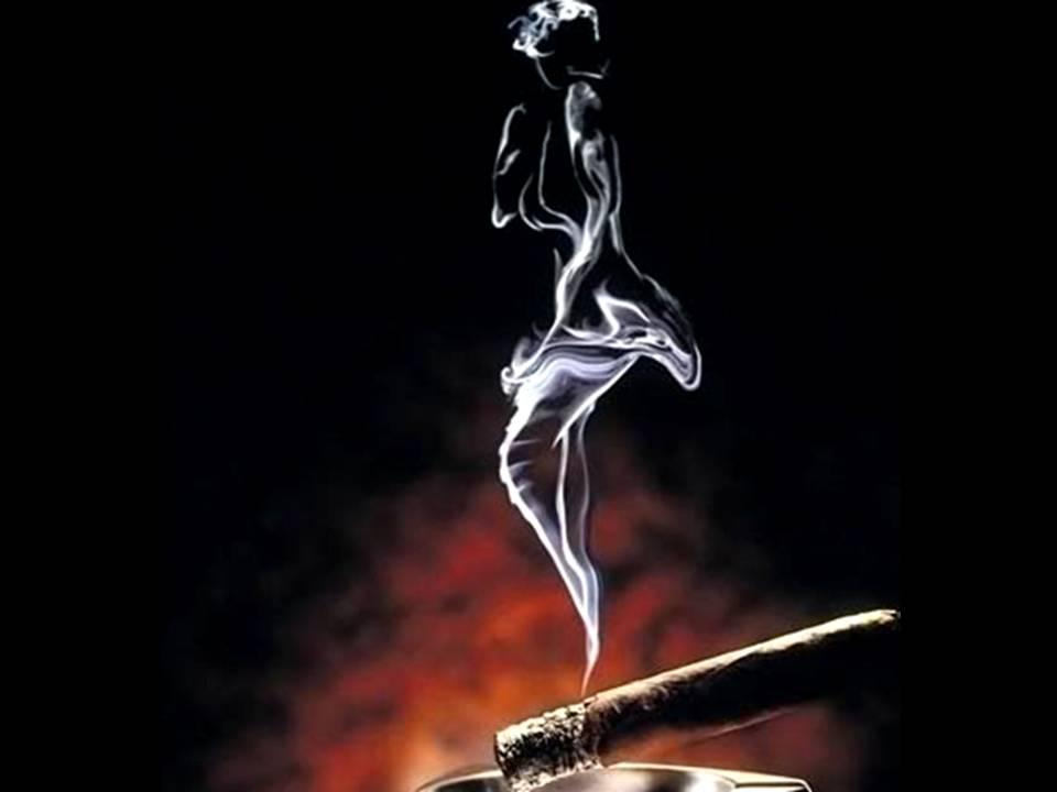 para recuperar la pareja para regreso de la persona amada para tabaco