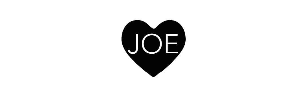 shop JOE