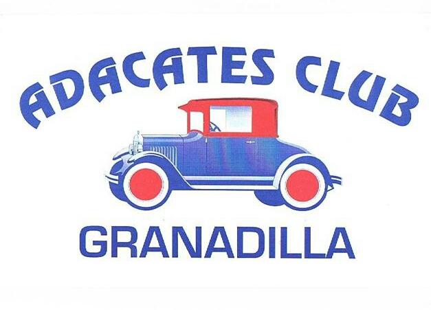 Emblema del Club