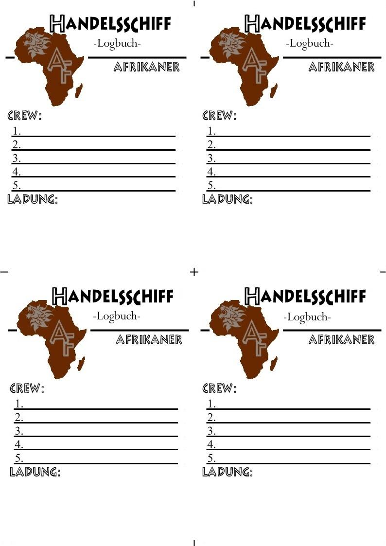 Fein Boot Logbuch Vorlage Zeitgenössisch - Entry Level Resume ...