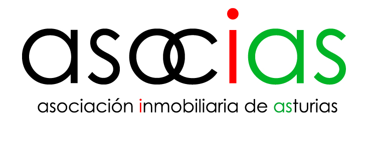 asociación inmobiliaria de Asturias