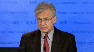 Δεύτερη συνεχόμενη παραδοχή του ΔΝΤ: Κάναμε λάθος