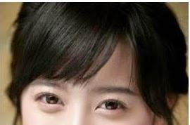 operasi plastik mata artis Korea di Klinik Operasi Plastik Wonjin