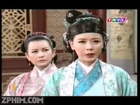 Ảnh trong phim Lưu Bá Ôn Phần 7: Hoàng Thành Long Hổ Đấu - The Amazing Strategist Liu Bowen 2