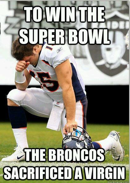 Broncos Blog Broncos Memes