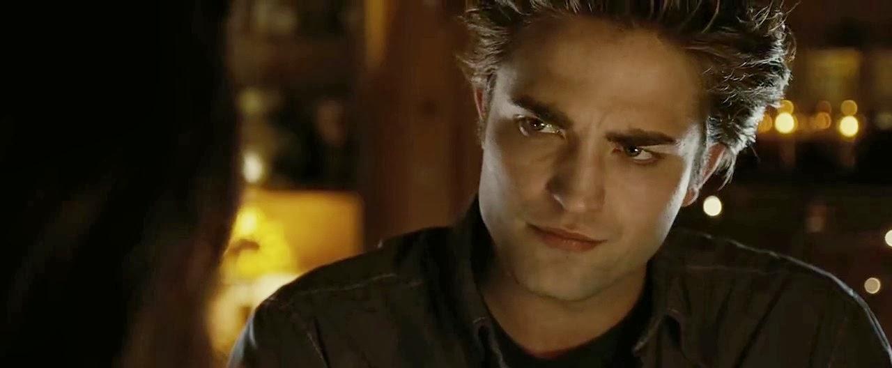 Twilight (2008) S4 s Twilight (2008)