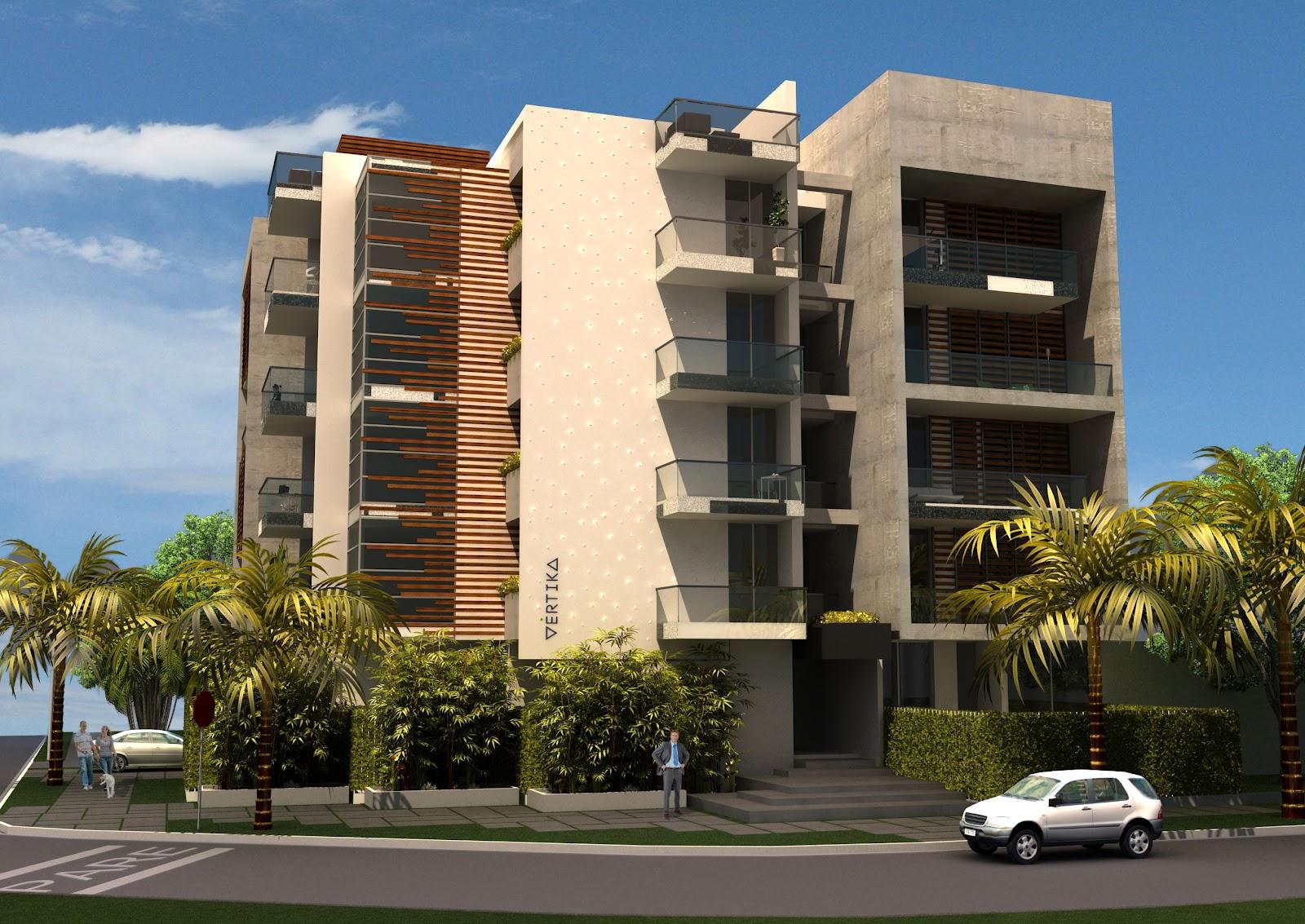 Diversificar s a constructora v rtika ultimo apartamento for Lo ultimo en pisos para casas
