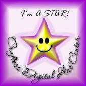 I'm A Star!