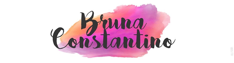 Bruna Constantino Blog