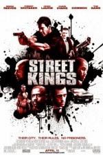 Street Kings (2008) Watch Online Movie